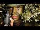 Красивая песня про солдат удачи