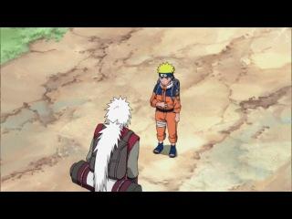 Наруто: Ураганные хроники 259/ Naruto: Shippuuden - 2 сезон 259 серия[Ancord]