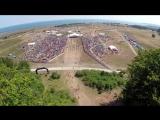 O-Ringen 2014 - The Big Final