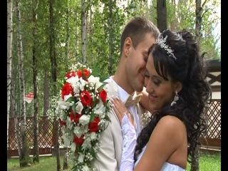 Ванечка Поздравляю с годовщиной нашей свадьбы Я тебя люблю