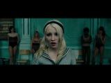 Booty Luv - Say It (Nero Remix) dabstep dab step dub step [DUBSTEP][TRAP][BASS][CLUB][MUSIC] 2014