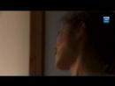Labios Calientes | Горячие Губки | 5 серия |2011 | эротика | секс | Private |X-Art