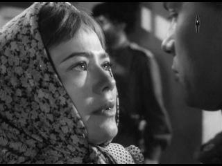 Сердце Бонивура. 4-я серия (1969)