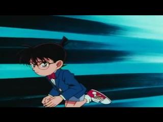 Детектив Конан 4 Опенинг | Detective Conan\Meitantei Conan 4 Opening OP
