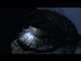 Звездные врата: ЗВ-1( Stargate SG-1 ) 1.17 Одиночество ( Solitudes )