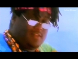 P.M. Dawn - Set Adrift On Memory Bliss 16-9 Full HD Video