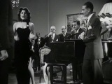 Dalida - Desiderio di un`ora (1955)