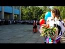 (2) 23-05-2014 МАРИЯ! ПОСЛЕДНИЙ ЗВОНОК!ОКОНЧАНИЕ 1го - КЛАССА! ПРОЩАЛЬНАЯ ПЕСНЯ ВЫПУСКНИКОВ!
