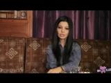 Интервью Шахзоды от сайта Shok.uz