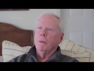 Офицер ЦРУ Пол Крейг Робертс объясняет положение Украины и России