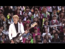 [jrokku] GLAY - BLEEZE (GLAY EXPO 2014, Live)
