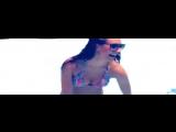 Blutonium_Boy_amp_Van_Snyder-Make_It_Lou