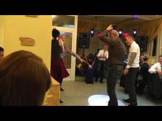 Конкурс - Сказка про принца Ивана