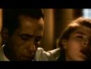 Jessica Jay — Casablanca Original Song
