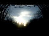 я в парке МГТУ ...))))) под музыку David Guetta - The World Is Mine (Архив