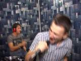 ROCK SMENA LIVE 2014: OKEAN - На части