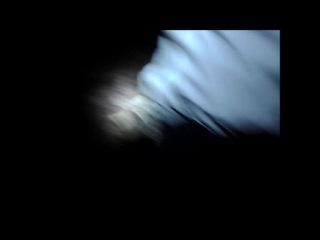 Маршрут выходного дня. УТОМЛЁННЫЕ ГОРОДОМ. Пещера-склеп РиФ. Башкирия 2014 г.