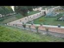 Bodh Gaya India