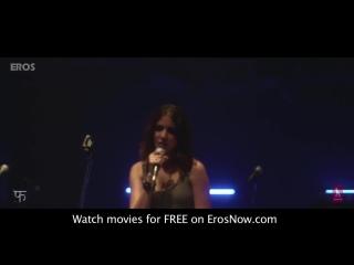 Промо видео на песню Chhil Gaye Naina к фильму NH10