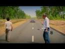 Топ Гир Сезон 22 серия 02 Австралия