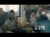 Милая тайская реклама. Посвящается всем Солнышкам