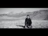 Aram MP3 - Help (Official Music Video)