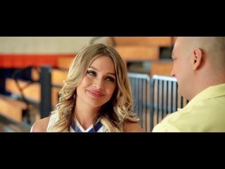 Трейлер фильма «Что творят мужчины! 2»