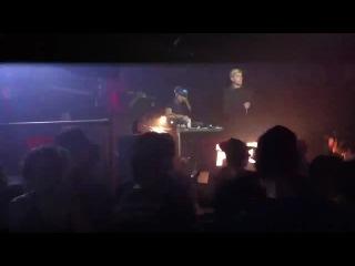 Amit ft. Rani - Survivor [Nomine Psyched Bristol]