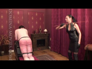 видео группы ЗАМОК БОЛИ Madame Catarina