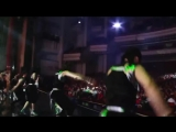 Shahzoda - Seni izlayman | Шахзода - Сени излайман (concert version)