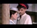"Ольга и Фёдор (OST ""Пока Станица спит"") (3)"