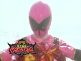 Mahō Sentai Magiranger: Complete Promos Collection (Part 2 of 12)