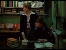 Библиотека в кино : Влюблен по собственному желанию [1982]