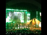 Eminem - Like Toy Soldier(Video 4)(Live At Wembley Stadiums, London)[2014]