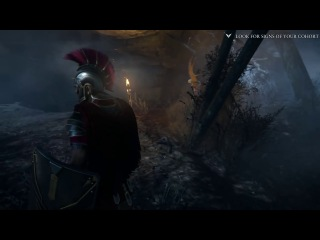 Прохождение Ruse Son of Rome