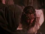 песня Юлии Славянской видео из фильма Страсти Христовы. приятного просмотра. М. Кочергина