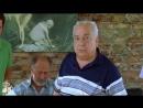 Ask Geliyorum Demez (2009)