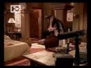 «Клон» - 36 серия - Ссора Жади и Саида