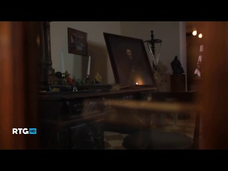 Прогулка по Кронштадту [RTG HD] (2013)