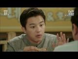[DRAMA] 140719 Secret: Сонхва @ tvN