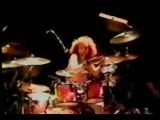 Peter Criss (Live at New York City 1992-05-13) (Part IV)