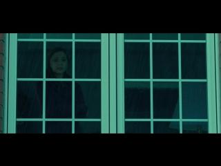 Промо фильм Красные огни