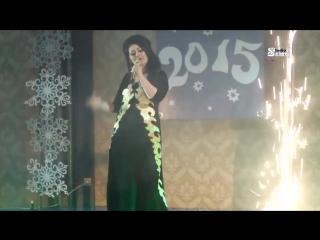 Тахмина Одинаева - Кисмати бевафо Takhmina Odinaeva - Qismati bevafo HD MUSIC VIDEO