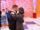Танго с Мари Лафоре
