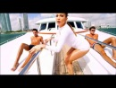 Lopez - I Luh Ya Papi (Explicit) ft. French Montana