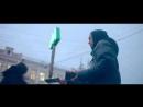 Ярмак+-+Сердце+пацана(HD)Премьера+клипа