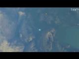 Прохождение Middle earth Shadow of Mordor - Часть 15 (Королева Побережья)