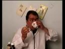 Аловуддин Абдуллоев Лотерея Alovuddin Abdulloev Loto