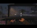 GTA 5 Next Gen Прохождение 14 - Нападение на инкассаторов