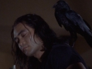 Ворон лестница в небеса The Crow Stairway to Heaven эпизод 1 и 2